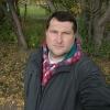 Вячеслав,  48 лет, Телец
