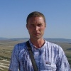 Виктор,  47 лет, Козерог