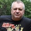 игорь,  51 год, Рыбы