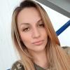 Мария,  30 лет, Дева