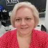 Эвелина,  54 года, Водолей