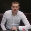 Aleksej,  34 года, Водолей