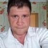 АЛЕКСЕЙ,  44 года, Близнецы