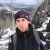 Сергей,  37 лет, Овен
