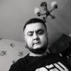 Дмитрий,  29 лет, Лев
