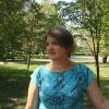 Марина,  46 лет, Водолей