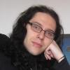 Ivan,  40 лет, Овен