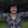 Яна,  51 год, Близнецы