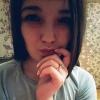 Марьяна,  25 лет, Рак