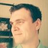 Вадим,  34 года, Дева
