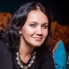 Светлана,  44 года, Стрелец