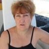 Татьяна,  56 лет, Скорпион
