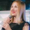 Juliya, 42 года