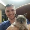 Евгений,  28 лет, Дева