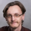 Вячеслав,  32 года, Овен