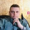 Антон,  28 лет, Стрелец