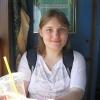 Ирина,  32 года, Телец