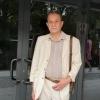 Александр,  56 лет, Дева