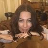Natalya,  41 год, Лев