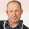Анатолий,  59 лет, Скорпион