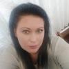 Марина,  38 лет, Рак