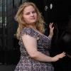 Екатерина,  32 года, Весы