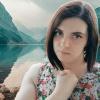 Ната,  25 лет, Козерог