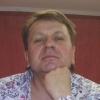 олег,  49 лет, Весы