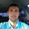 Александр,  34 года, Телец
