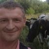 Dimas,  48 лет, Рак