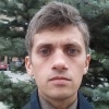 Дима,  37 лет, Дева