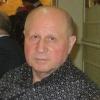 evgeniy11, 67 лет
