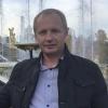 Anton,  41 год, Скорпион