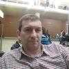 Дмитрий , 41 год