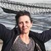 Tatiana,  58 лет, Близнецы