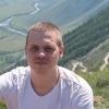 Вячеслав,  36 лет, Овен