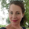 Светлана,  43 года, Рак