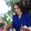 Светлана,  37 лет, Овен
