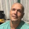 Павел,  41 год, Скорпион