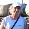 Константин,  49 лет, Овен
