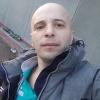 Вячеслав,  40 лет, Телец