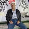 рикзур, 58 лет