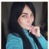 Яна,  35 лет, Козерог