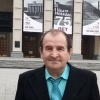 Владимир,  58 лет, Телец