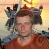 Халц,  46 лет, Дева