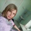Аня,  34 года, Телец