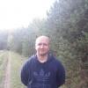 Серёжа,  40 лет, Телец