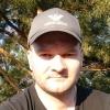 Демьян,  34 года, Скорпион