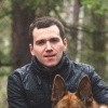 Михаил,  29 лет, Скорпион