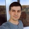 Дмитрий,  38 лет, Рак
